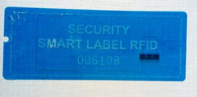 etichetta-rfid-uhf-void-no-residuo-004