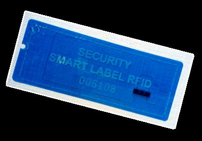 etichetta-sicurezza-rfid-uhf-void-no-residuo
