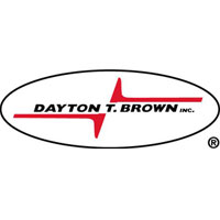 Dayton T. Brown