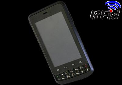 lettori-epr-cm398-hand-held-rfid-nfc-reader