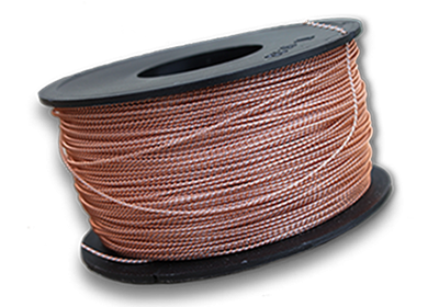 filo-spiralato-nylon-rame