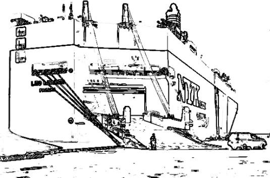 norme-sicurezza-navi-porti