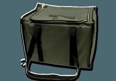 Borsa Per Documenti (Siena)