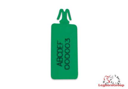 sigilli ad ancoretta zip stop long