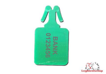 sigilli ad ancoretta zip stop standard