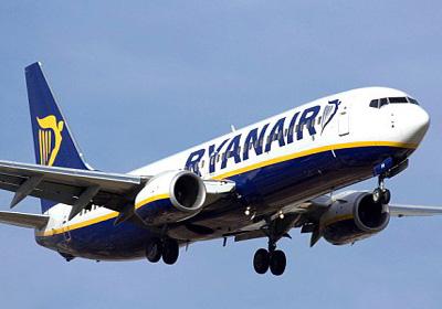 Trasporti aerei - Compagnie aeree - Aereoporti