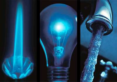 sigilli per contatori acqua luce gas