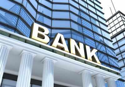 sigilli per banche trasporto valori