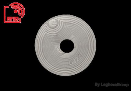 sigilli tracciabilita dei prosciutti con tecnologia rfid