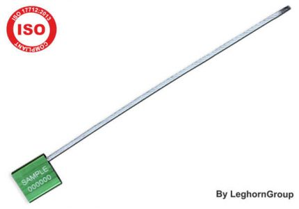 sigilli a cavo 3,5 mm