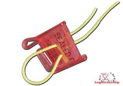 sigilli a filo plastica anchorclick