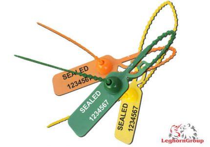 sigilli in plastica regolabili adjustseal