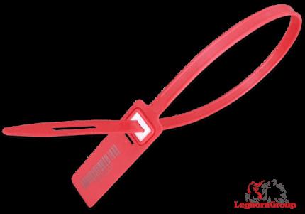 sigilli regolabile di plastica hectorseal lt 510 mm