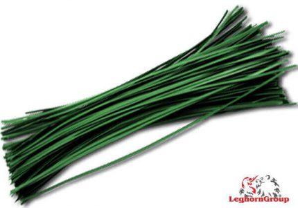legacci filo animato piante sacchetti